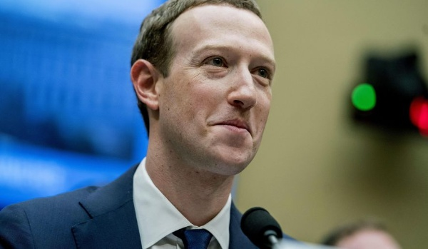 PES: Facebook must defend European elections from foreign