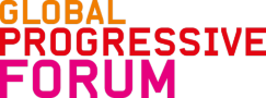 Global progressive forum