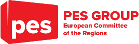 PES group