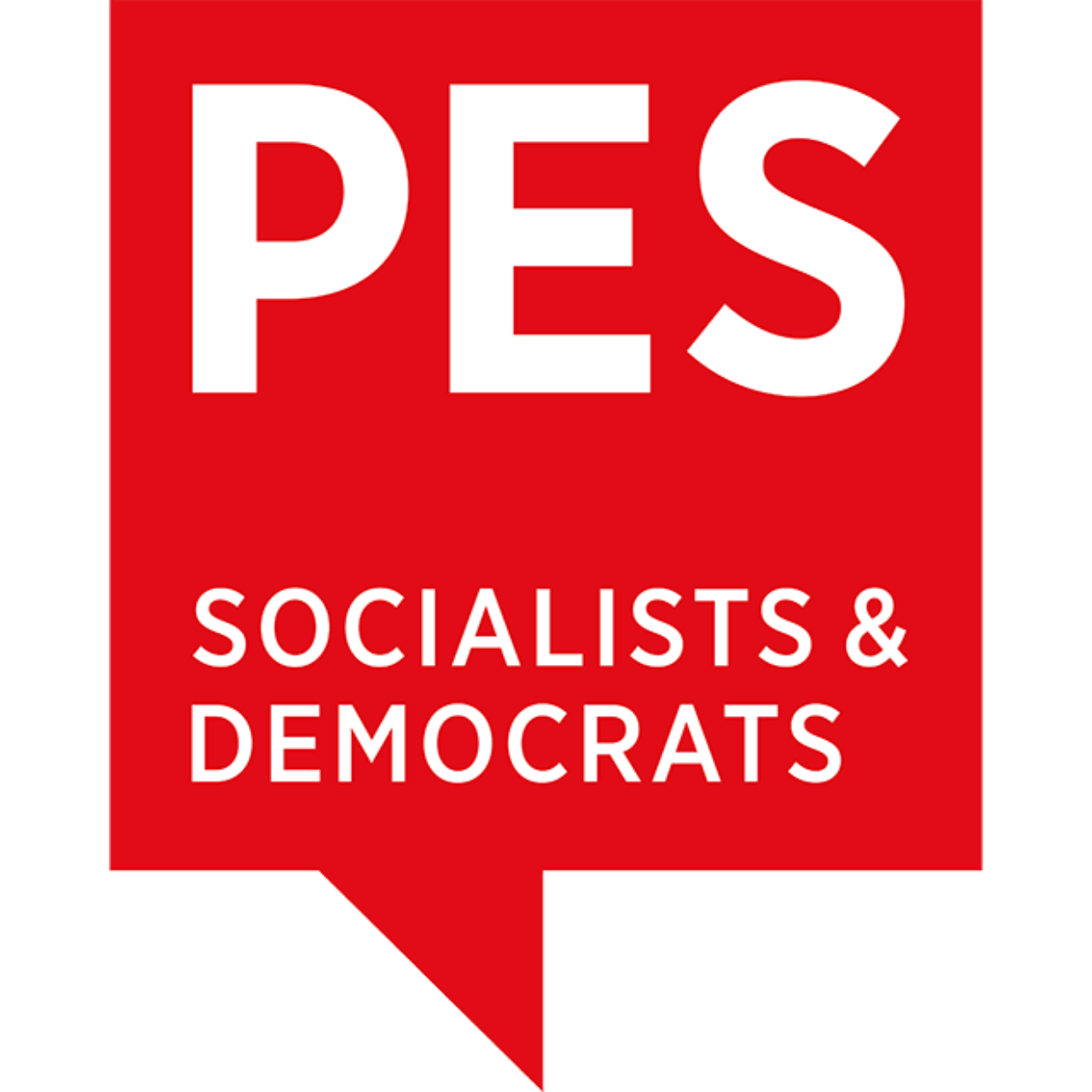 PES welcomes French President and Austrian Chancellor call