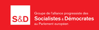 Groupe S&D
