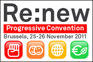 PES Convention 2011 -